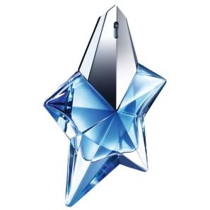 Angel Thierry Mugler Eau de Parfum - Perfume Feminino 50ml