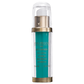 Anna Pegova Lift Express - Tratamento Anti-Idade 12ml
