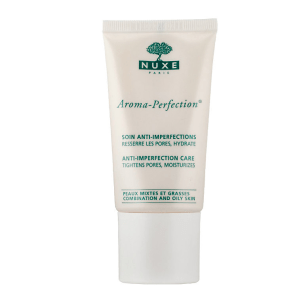 Nuxe Aroma-Perfection - Creme Hidratante Uniformizador 30ml