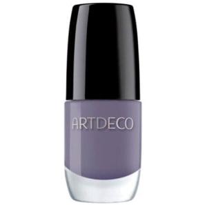 Esmalte Artdeco