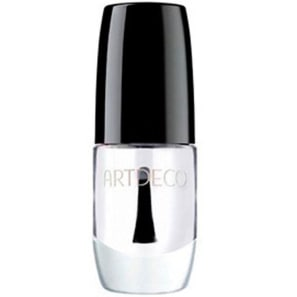 Artdeco Lacquer Base 2 In 1 - Base Incolor para Unhas
