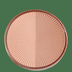 Artdeco Powder Compact FPS 10 3 Brazilian Summer - Bronzer Refil 8g