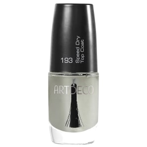 Artdeco Speed Dry Top Coat 193 - Secante para Esmalte 6ml