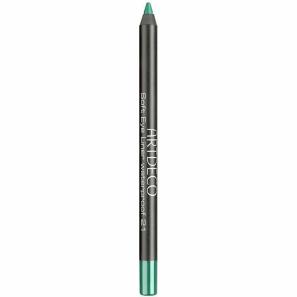 Lápis de olho ARTDECO