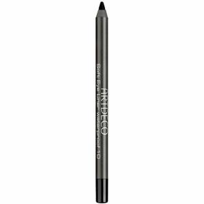 Artdeco Soft Eye Liner Waterproof 221.10 Black - Lápis de Olho 1,2g