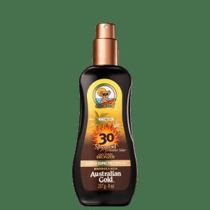 Australian Gold FPS 30 - Protetor Solar em Spray 237ml