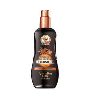Australian Gold Intensifier - Spray Bronzeador 237ml