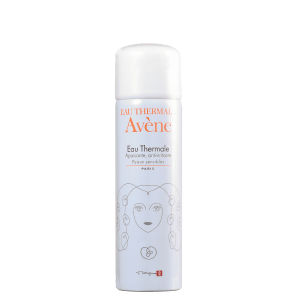 Avène Eau Thermale Apaisant - Água Termal em Spray 50ml