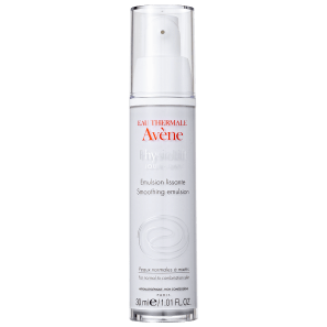 Avène PhysioLift Day Smoothing - Soro Anti-Idade 30ml