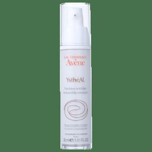 Avène YsthéAL Emulsion Antirides - Emulsão Anti-idade 30ml