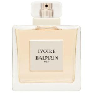 Ivoire Balmain Eau de Parfum - Perfume Feminino 30ml
