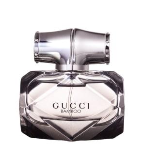 Perfume Feminino Bamboo Gucci