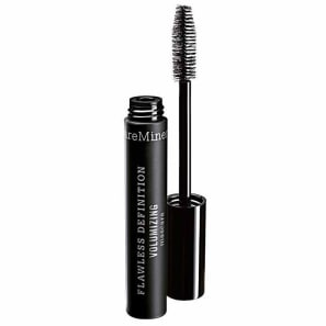 bareMinerals Flawless Mascara