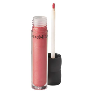 bareMinerals Natural Lipgloss Fruit Cocktail