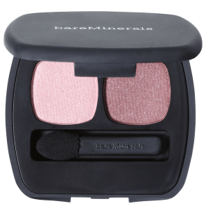 bareMinerals Ready 2.0 The 15 Minutes - Paleta de Sombras