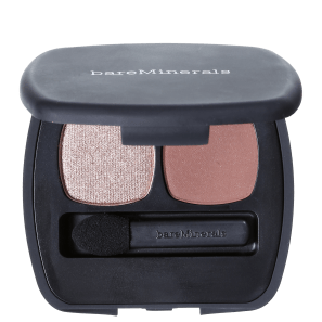 bareMinerals Ready 2.0 The Epiphany - Paleta de Sombras 3g