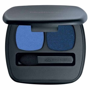 bareMinerals Ready Eyeshadow 2.0 The Last Call