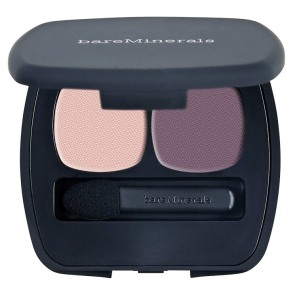 bareMinerals Readyt Eyeshadow 2.0 The Inspiration