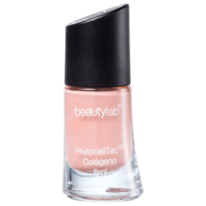 beautyLAB 30 Nude - Esmalte Cremoso 8ml