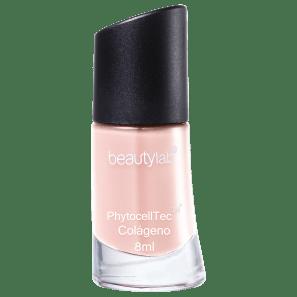 beautyLAB 40 Camurça - Esmalte Cremoso 8ml