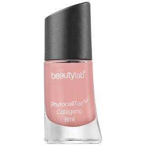 beautyLAB Light Rose - Esmalte Cremoso 8ml