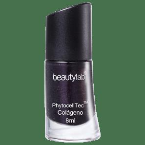 beautyLAB Valentine - Esmalte Cintilante 8ml