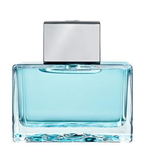 Blue Seduction Antonio Banderas Eau de Toilette - Perfume Feminino 100ml