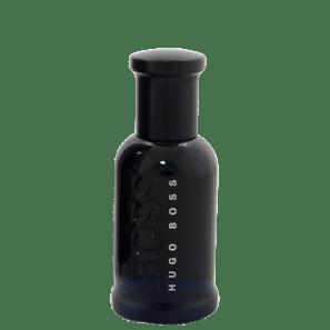 Hugo Bottled Night Hugo Boss