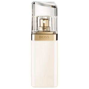 Boss Jour Pour Femme Hugo Boss Eau de Parfum - Perfume Feminino 30ml