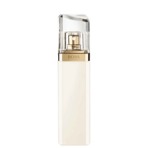 Boss Jour Pour Femme Hugo Boss Eau de Parfum - Perfume Feminino 50ml