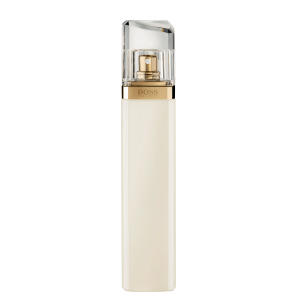 Boss Jour Pour Femme Hugo Boss Eau de Parfum - Perfume Feminino 75ml