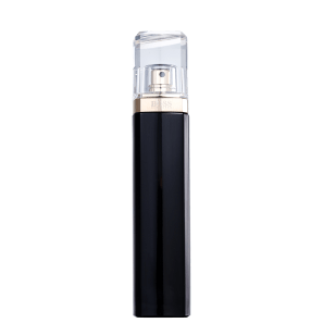 Boss Nuit Pour Femme Hugo Boss Eau de Parfum - Perfume Feminino 50ml