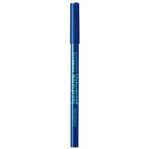 Bourjois Contour Clubbing Waterproof Bleu Neon - Lápis de Olho 1,2g