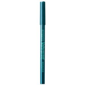 Lápis para olhos Bourjois