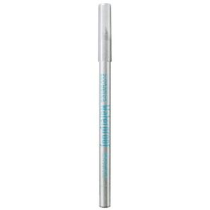 Lápis delineador Bourjois