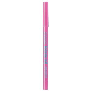 Bourjois Contour Clubbing Waterproof Pink About You - Lápis de Olho 1,2g