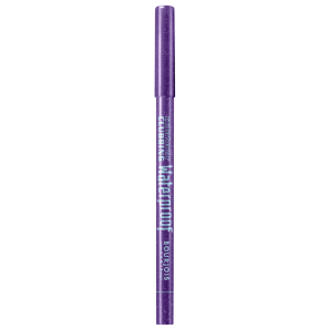 Bourjois Contour Clubbing Waterproof Purple Night - Lápis de Olho 1,2g
