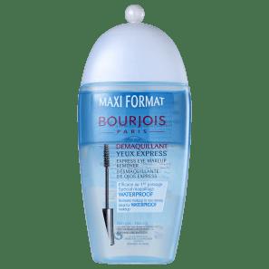 Bourjois Démaquillant Yeux Express - Demaquilante Bifásico 200ml