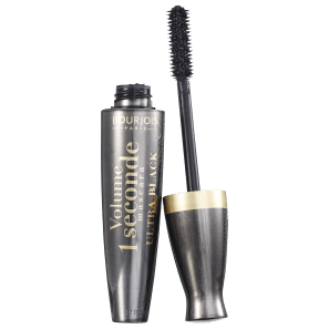 Bourjois Volume 1 Seconde Ultra Black - Máscara para Cílios 12ml