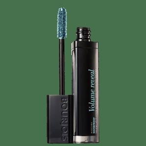 Bourjois Volume Reveal Waterproof - Máscara para Cílios 8ml