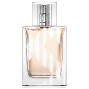 Brit Burberry Eau de Toilette - Perfume Feminino 30ml
