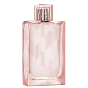 Brit Sheer Burberry Eau de Toilette - Perfume Feminino 100ml