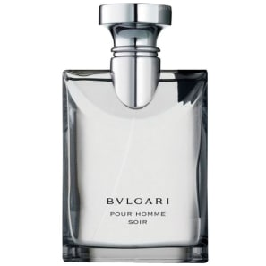 Bvlgari Pour Homme Soir 30ml