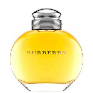 Burberry Eau de Parfum - Perfume Feminino 100ml