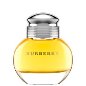 Burberry Eau de Parfum - Perfume Feminino 30ml