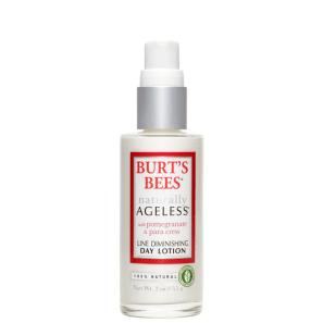 Burt's Bees Naturally Ageless Day - Hidratante Anti-idade Diurno 55g