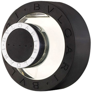 Bvlgari Black Eau de Toilette - Perfume Unissex 40ml