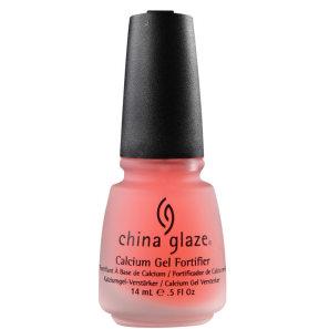 Gel fortificador China Glaze