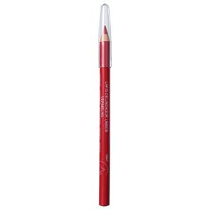 Catharine Hill 1044 Vermelho - Lápis de Boca