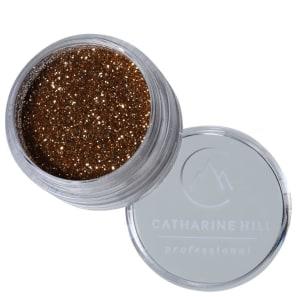 Catharine Hill Especial Fino 2228/E Bronze - Glitter 4g